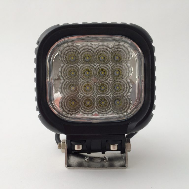 Led Werklamp W48S2 Heavy Duty